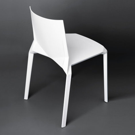 Beautiful Sedie In Polipropilene Ideas - Home Design Ideas 2017 ...