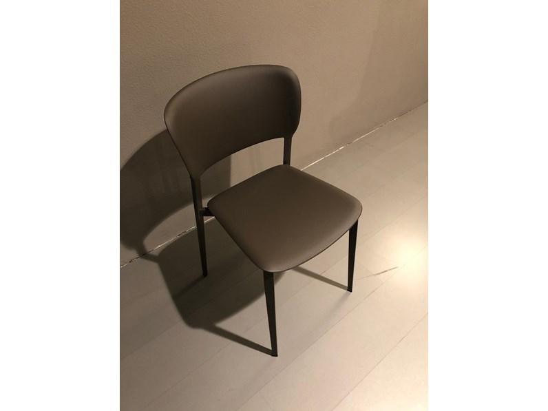 Sedia ply desalto in offerta outlet - Sostituire seduta sedia ...