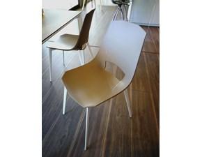 Sedia Kartell Trova prezzo kartell , sedie masters , kartell art. 5866