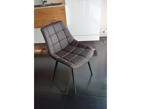 Sedia poltroncina Montreal Devina nais in Offerta Outlet