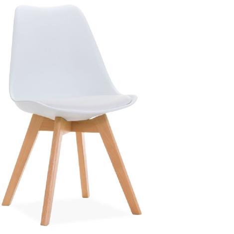 Sedia pronta consegna fine serie sedie a prezzi scontati - Iperceramica pronta consegna ...