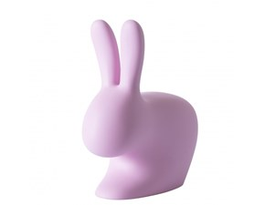 Sedia Queeboo modello Rabbit chair