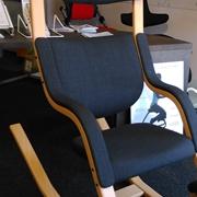 Outlet sedie offerte sedie online a prezzi scontati - Sedia varier prezzo ...