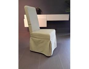 Sedie Schienale Alto Economiche : Sedie con schienale alto: prezzi negli spazi espositivi