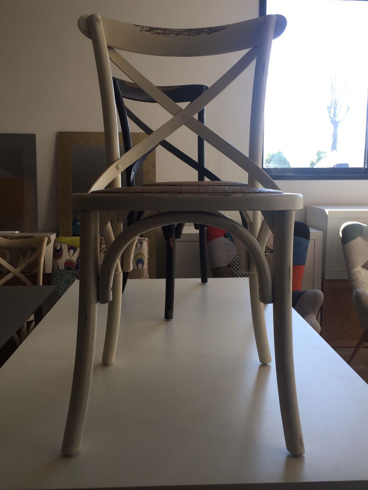 Sedia pablo legno design sedie a prezzi scontati - Sedia legno design ...