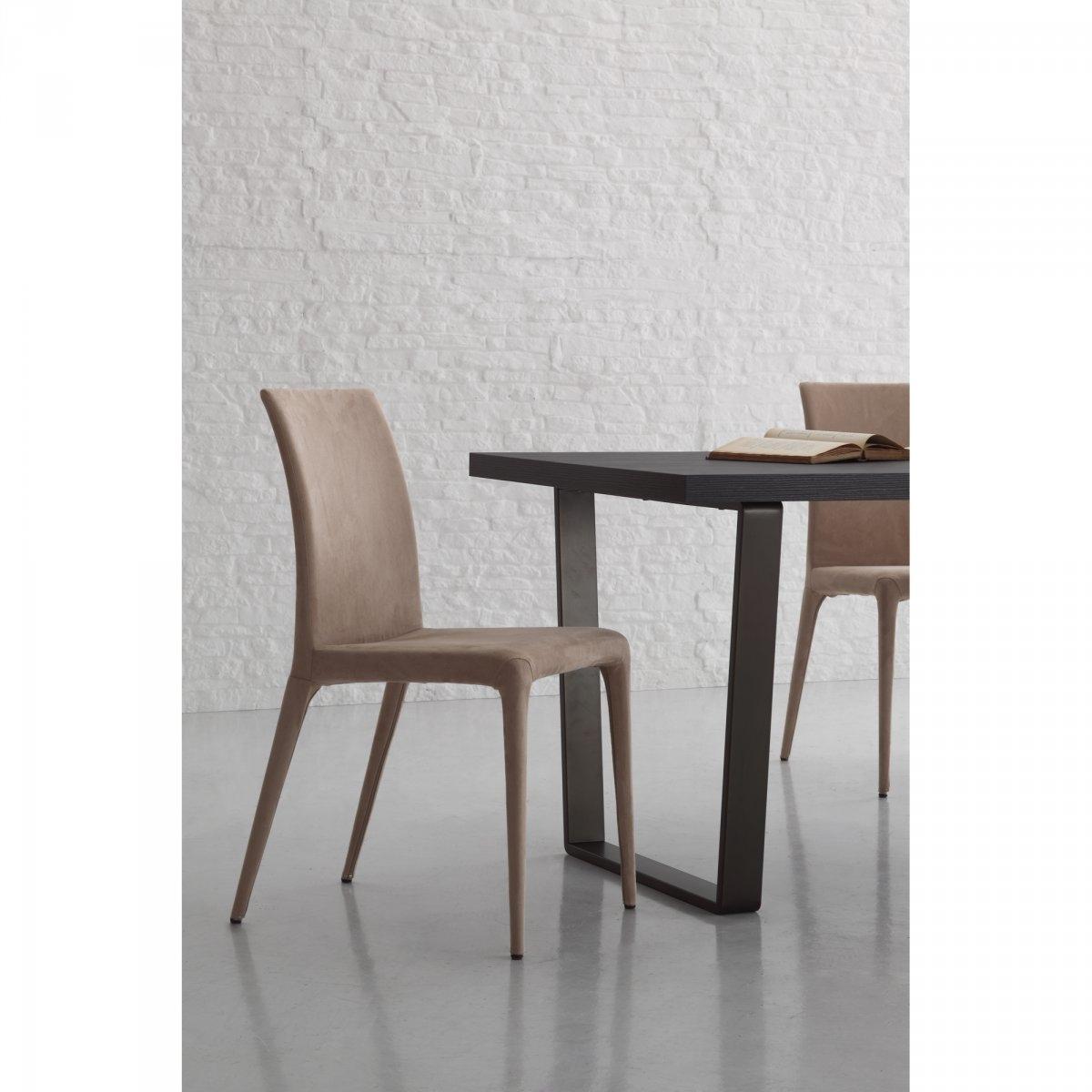 Sedia santa lucia modello nuvola sedie a prezzi scontati - Santa lucia mobili prezzi ...