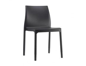 Sedia Scab modello Chloè Trend Chair