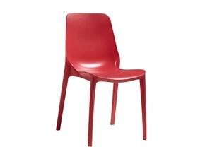 Sedie Per Ufficio Prezzi : Offerte sedie prezzi outlet sconti del
