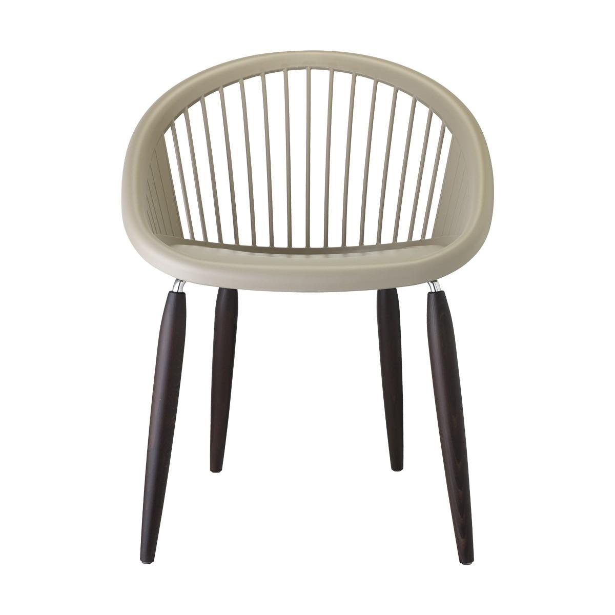 Sedia scab sedia natural giulia legno design poltroncina for Sedia design legno