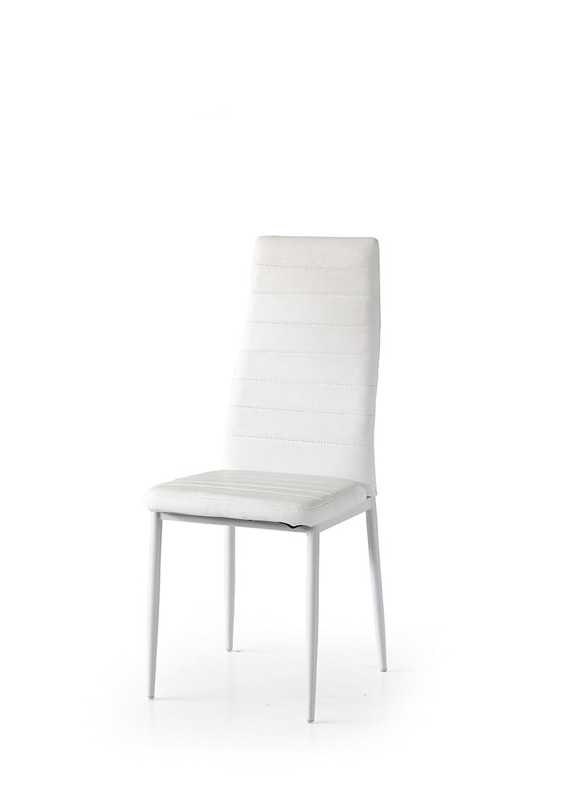 sedia pordenone design sedie a prezzi scontati