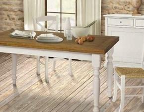 Sedia Sedia in legno di frassino Md work SCONTATA a PREZZI OUTLET