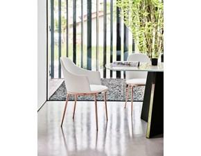 Sedia Sedia luxury md italy  Md work a prezzo ribassato