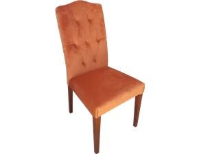 Sedia senza braccioli Art.103 sedia sorrento serie air Artigiani veneti a prezzo scontato