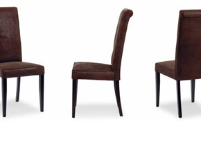 Sedia senza braccioli Art.89 art.89 sedia air  Artigiani veneti a prezzo Outlet