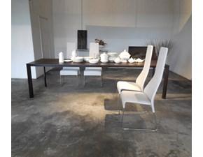 Sedie A Rotelle Schienale Alto : Offerte sedie prezzi outlet sconti del