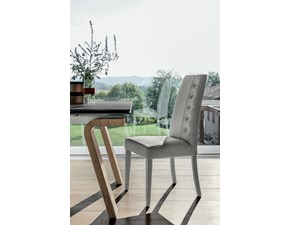 Sedie In Rattan Da Interno : Prezzi sedie in offerta outlet sedie fino di sconto