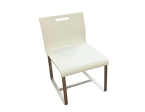 Prezzi sedie in offerta outlet sedie fino 70 di sconto for Sedie di marca