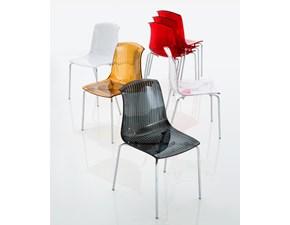 Emejing Sedie Moderne Outlet Ideas - dairiakymber.com - dairiakymber.com