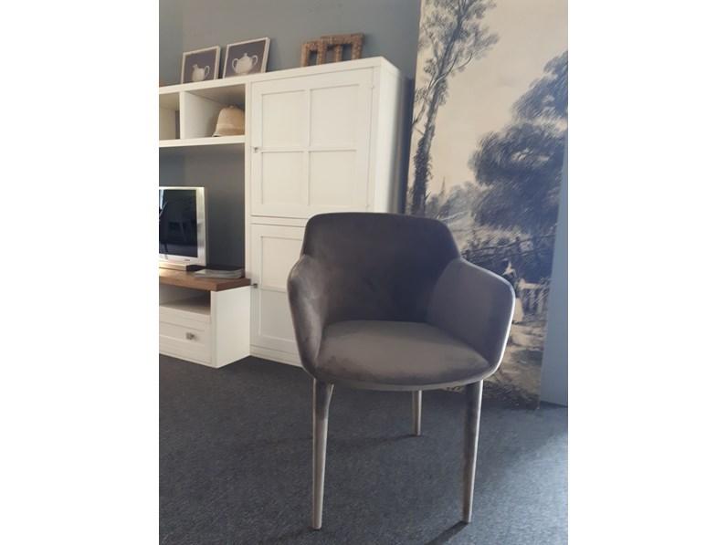 Sedie soggiorno design migliori sedie per soggiorno classifica e
