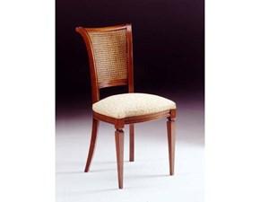 Offerte di sedie classico a prezzi outlet for Sedie soggiorno offerte