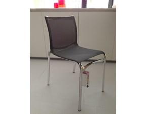 Sedie Pieghevoli Prezzi Offerte : Outlet sedie prezzi in offerta sconto 50% 60%