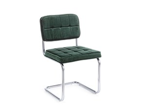 Sedia senza braccioli Iole Bizzotto in Offerta Outlet