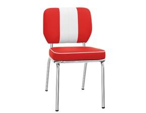 Sedia senza braccioli Rox 36 Md work a prezzo Outlet