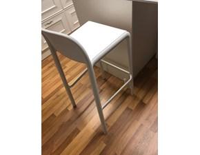 Sgabelli Cucina In Offerta : Prezzi sedie in offerta outlet sedie fino di sconto