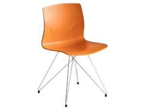 Sedia Set 2 sedie slot fill tc  Gaber con uno sconto vantaggioso