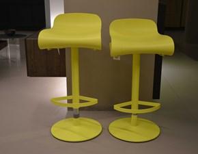 Prezzi sedie in offerta outlet sedie fino 70% di sconto