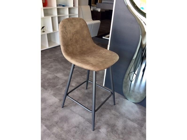 Sedia sedie sgabello tavoli cucina cucine sgabelli metallo moderno