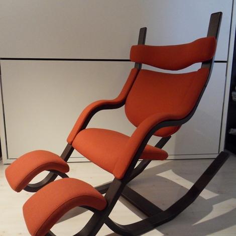 Sedia stokke a prezzi scontati sedie a prezzi scontati for Sedia stokke bambini