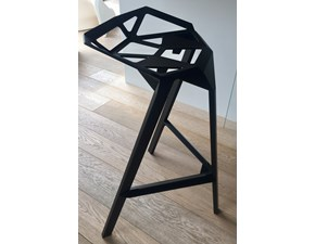 Sedia Stool-one Magis SCONTATA a PREZZI OUTLET