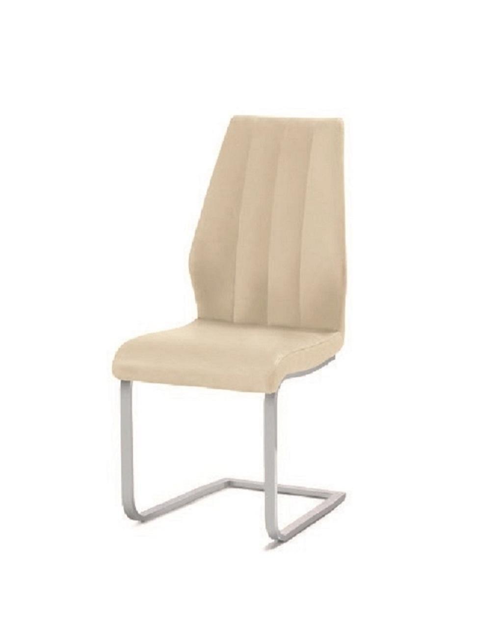 Sedia target point avignone scontato del 50 sedie a for Sedia e un nome primitivo o derivato