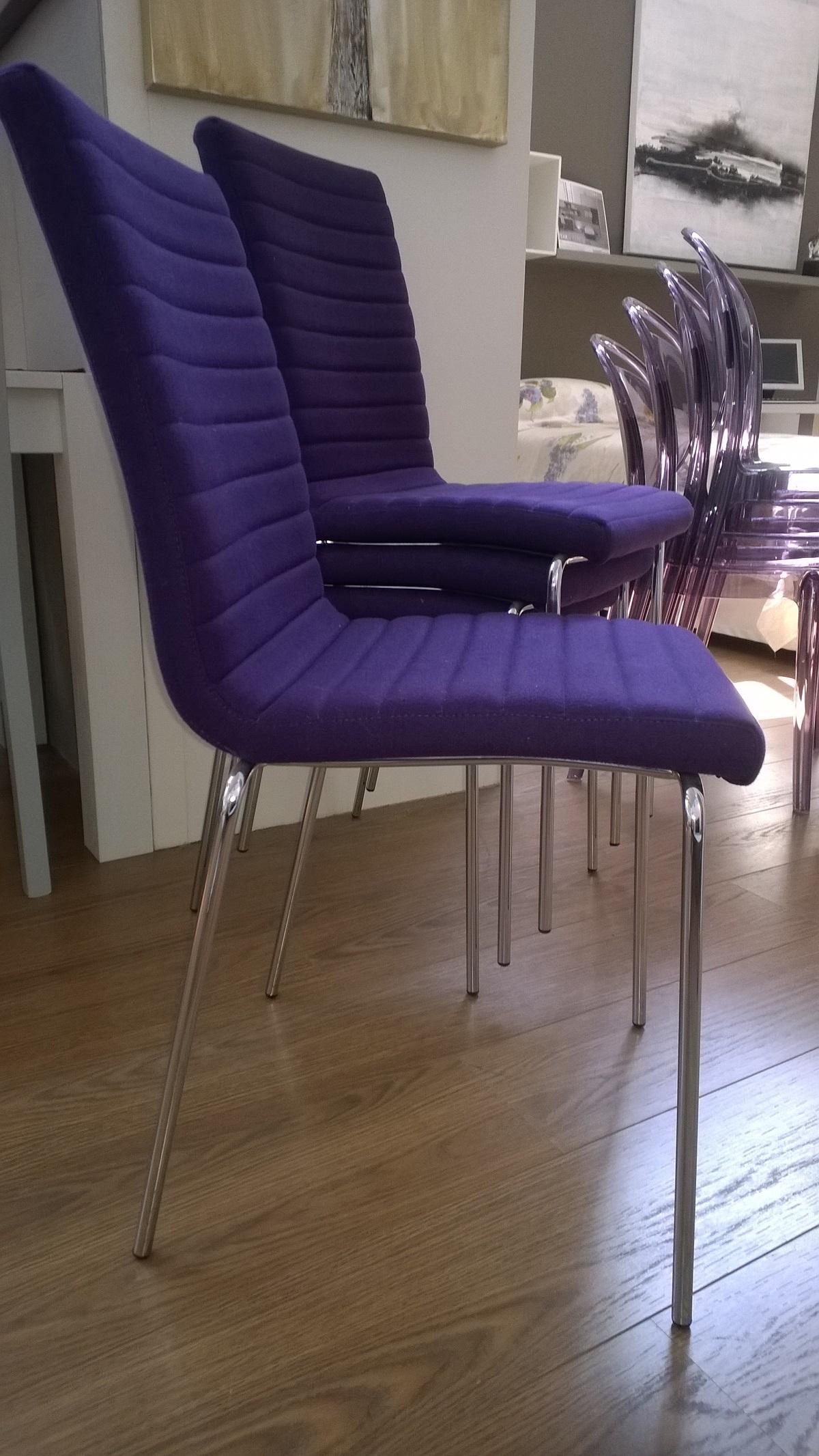 Sedia target sedia scontato del 48 sedie a prezzi for Sedie costo
