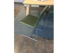 Sedie Da Cucina Moderne Colorate : Outlet sedie prezzi in offerta sconto