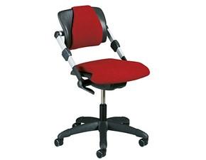 Sedia ufficio HÅG modello H03 330