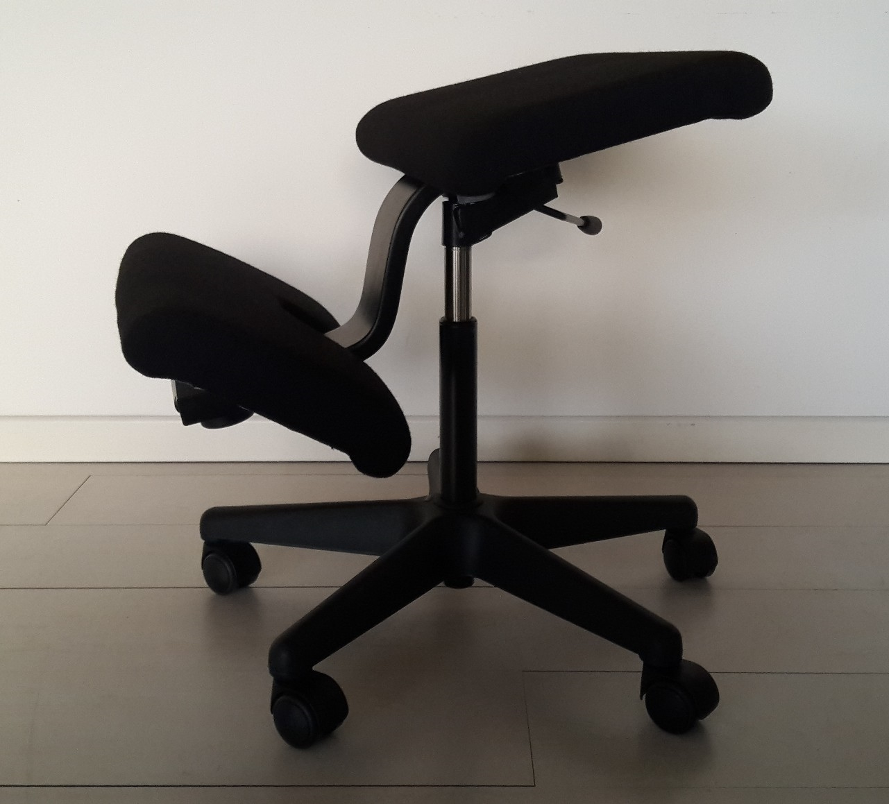 Sedia Ergonomica Varier. Sedia Ergonomica Varier With Sedia ...