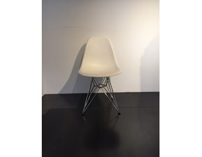 Offerte sedie prezzi outlet sconti del 50 60 70 for Sedia design vitra