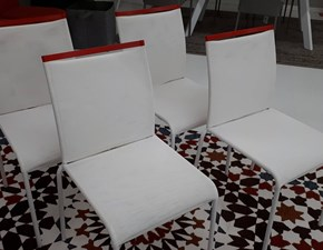 Sedia Web Calligaris in OFFERTA OUTLET