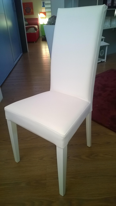 Sedia zamagna bally sedie a prezzi scontati for Sedie costo