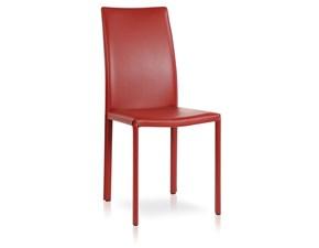 Offerte sedie prezzi outlet sconti del