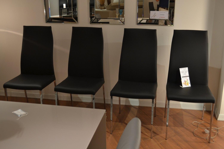 Sedie anna h cattelan sedie a prezzi scontati for Sedie di marca