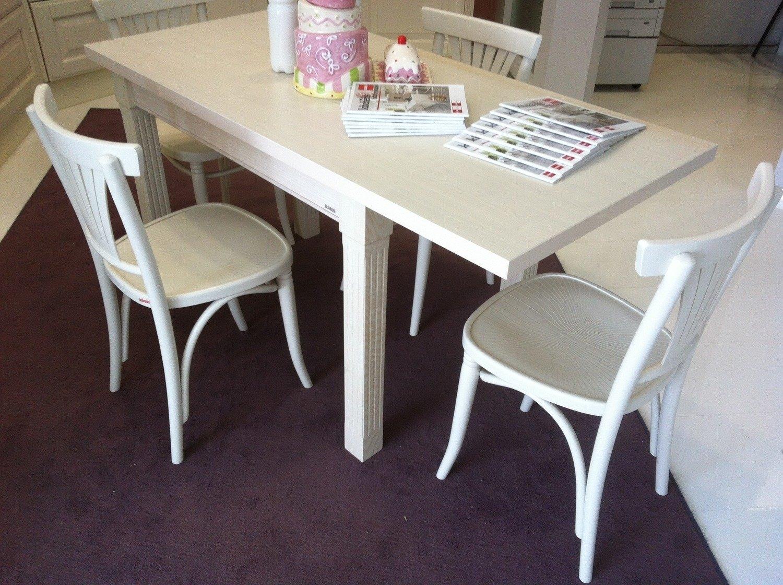 Sedie baltimora scavolini sedie a prezzi scontati for Sedie ikea soggiorno