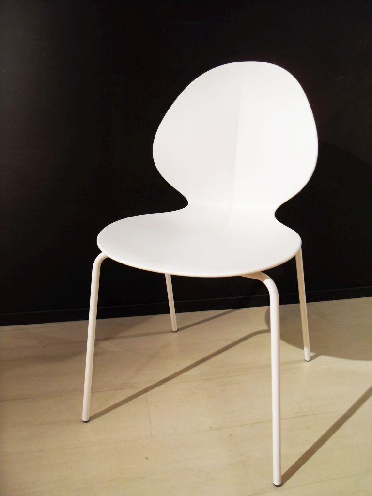 Sedie basil in offerta sedie a prezzi scontati for 4 sedie in offerta