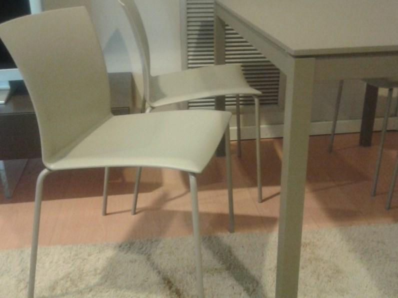 Bontempi casa sedia modello futura
