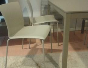 Prezzi sedie in plastica - Diva futura milly d abbraccio ...