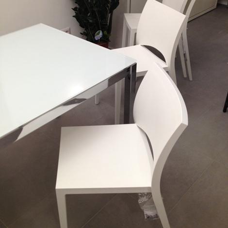 Bontempi Sedie Prezzi ~ Idea del Concetto di Interior Design, Mobili ...