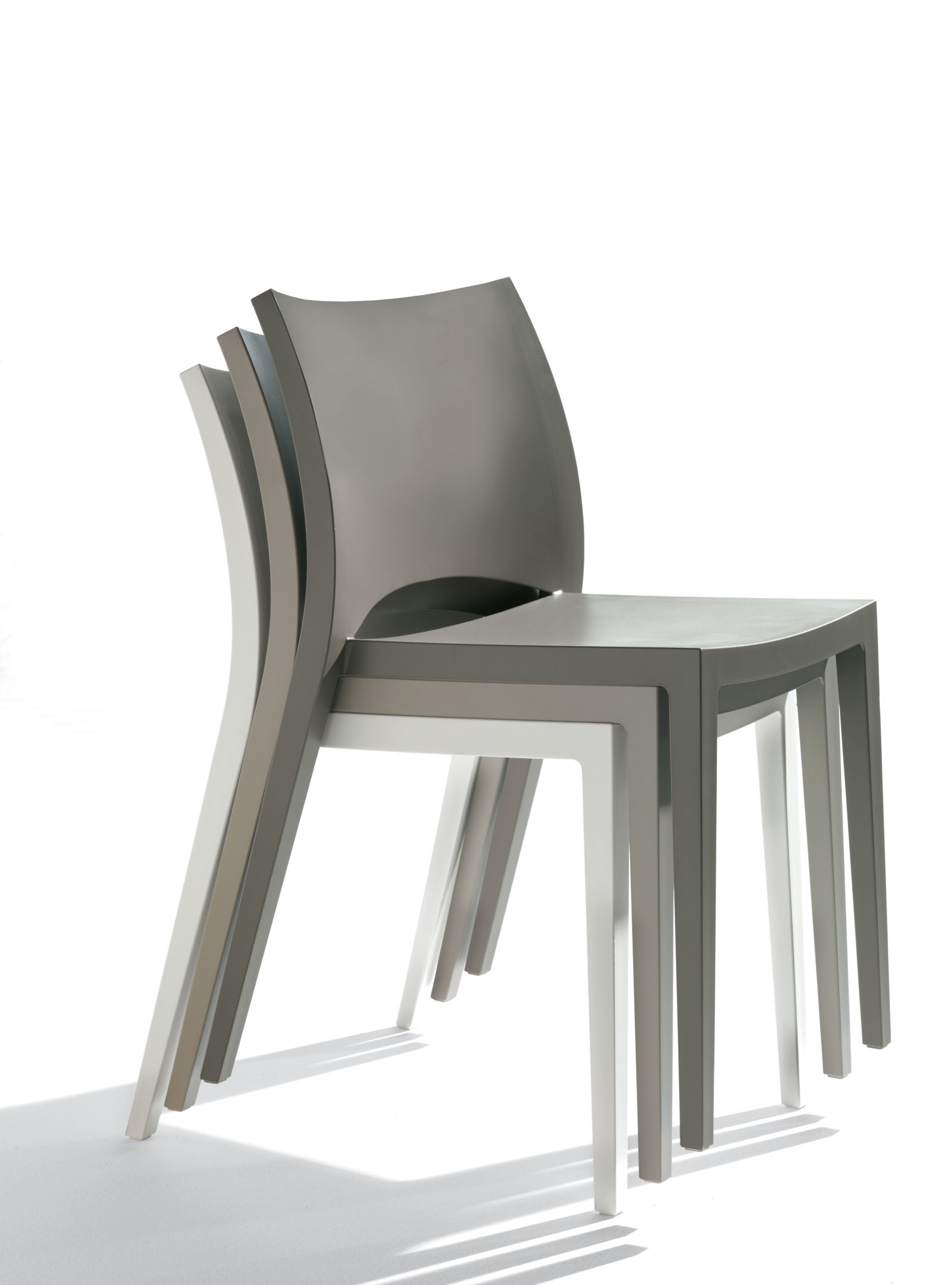 Sedie bontempi in offerta sedie a prezzi scontati for 4 sedie in offerta