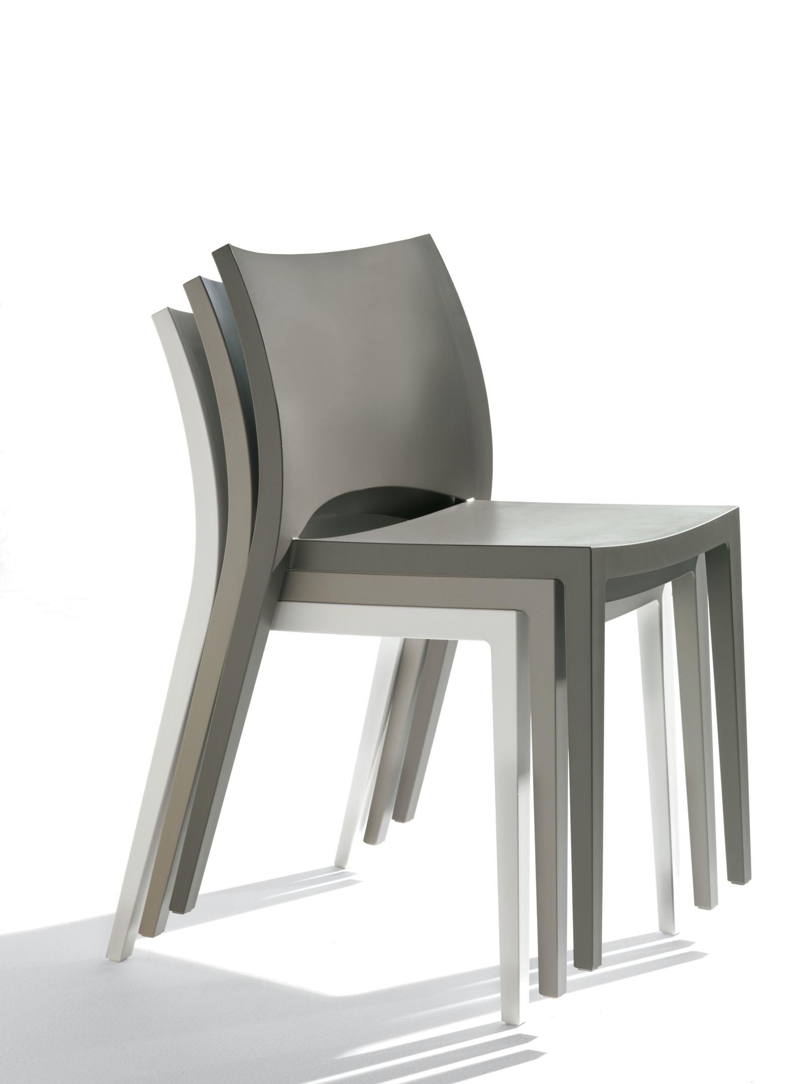 Sedie bontempi in offerta sedie a prezzi scontati for Sedie design outlet